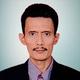 dr. Ozi Purna, Sp.PD merupakan dokter spesialis penyakit dalam di RS Langit Golden Medika di Sarolangun