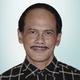 dr. P.C Widyo Karsono, Sp.B, KL merupakan dokter spesialis bedah umum di RS Panti Nirmala di Malang