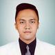 dr. Padrepio Ragil Rahadi merupakan dokter umum