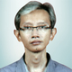 dr. Pahriza Sukmana, Sp.OG merupakan dokter spesialis kebidanan dan kandungan di RS Hermina Mekarsari di Bogor