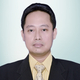 dr. Pamungkas Kelik Kurniawan, Sp.Rad merupakan dokter spesialis radiologi di RS Santa Elisabeth Batam di Batam