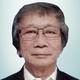 dr. Panahatan Aritonang, Sp.M merupakan dokter spesialis mata di RS Satya Negara di Jakarta Utara