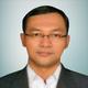 dr. Panca Bagja Mohamad, Sp.THT-KL, M.Kes merupakan dokter spesialis THT di RS Immanuel di Bandung