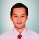 dr. Pandang Tedi Adriyanto, Sp.PD merupakan dokter spesialis penyakit dalam di RS Ridogalih di Sukabumi