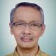 dr. Pandji Amiroel Akbar, Sp.M(K) merupakan dokter spesialis mata konsultan di Klinik Mata Netra Bandung di Bandung