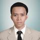 dr. Pandu Putra Harsarapama, Sp.THT-KL merupakan dokter spesialis THT di Primaya Hospital Bekasi Timur di Bekasi