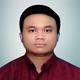 dr. Panji Adinugroho, Sp.An merupakan dokter spesialis anestesi di RSUD Tebet di Jakarta Selatan