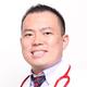 dr. Panji Tanu, Sp.A merupakan dokter spesialis anak di Eka Hospital BSD di Tangerang Selatan