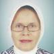 dr. Paramita Yushananta, Sp.A merupakan dokter spesialis anak di RS Hermina Medan di Medan
