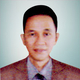 dr. Paran Bagionoto, Sp.B merupakan dokter spesialis bedah umum di RS Mardi Waluyo di Metro