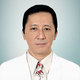 dr. Pardawan, Sp.M merupakan dokter spesialis mata di RS Sari Mulia Banjarmasin di Banjarmasin