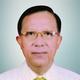 dr. Parlindungan Sitanggang, Sp.B, FICS merupakan dokter spesialis bedah umum di RS Harapan Sehati di Bogor