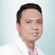 dr. Parluhutan Doli Siregar, Sp.P merupakan dokter spesialis paru di RS Hermina Samarinda di Samarinda