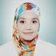 dr. Pasca Dewi Setiorini, Sp.KK merupakan dokter spesialis penyakit kulit dan kelamin di RS Hermina Serpong di Tangerang Selatan