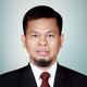 dr. Pasrah Kitta, Sp.An merupakan dokter spesialis anestesi di RS Sandi Karsa di Makassar