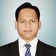 dr. H. Patiyus Agustiansyah, Sp.OG(K) merupakan dokter spesialis kebidanan dan kandungan konsultan di RS Hermina Palembang di Palembang