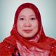 dr. Patmawati, Sp.OG merupakan dokter spesialis kebidanan dan kandungan di RS Grha Permata Ibu di Depok