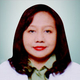 dr. Patricia Agnetha Pattinama, Sp.A merupakan dokter spesialis anak di RS Hermina Galaxy di Bekasi