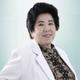 dr. Patricia Mustika Widjaja, Sp.Rad(K) merupakan dokter spesialis radiologi konsultan di RSU Bunda Jakarta di Jakarta Pusat