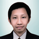 dr. Patrick Bayu, Sp.OG merupakan dokter spesialis kebidanan dan kandungan di Siloam Hospitals Lippo Village di Tangerang