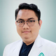 dr. Patrico Rillah Setiawan, Sp.B merupakan dokter spesialis bedah umum di RS Unggul Karsa Medika Bandung di Bandung