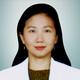 dr. Patricya Mamahit merupakan dokter umum di RS Panti Wilasa Citarum di Semarang