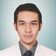 dr. Patriot Haryo Trenggono merupakan dokter umum di RS Hermina Arcamanik di Bandung