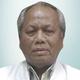 dr. Patriot Muslim, Sp.U  merupakan dokter spesialis urologi di RS Pondok Indah (RSPI) - Pondok Indah di Jakarta Selatan