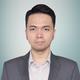 dr. Paul Samuel Kris Manengkei, Sp.Rad merupakan dokter spesialis radiologi di RSUD Kalideres di Jakarta Barat