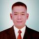 dr. Paul Setiawan, Sp.OT merupakan dokter spesialis bedah ortopedi di RS Adi Husada Undaan Wetan di Surabaya