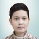dr. Paulina Thiomas Ulita S., Sp.S merupakan dokter spesialis saraf di RSUD Kota Tangerang di Tangerang