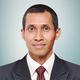 dr. Paulus Arka Triyoga, Sp.P merupakan dokter spesialis paru di Eka Hospital Cibubur di Bogor