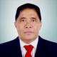 dr. Paulus Bunawar Wirawan, Sp.OG merupakan dokter spesialis kebidanan dan kandungan di RS Hermina Kemayoran di Jakarta Pusat