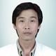 dr. Paulus Pramudianto, Sp.THT-KL, M.Biomed merupakan dokter spesialis THT di Siloam Hospitals Labuan Bajo di Manggarai Barat
