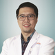 dr. Paulus Ronald Hibono, Sp.OT merupakan dokter spesialis bedah ortopedi di Omni Hospital Pulomas di Jakarta Timur