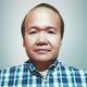 dr. Paulus Rudy Kurniawan Hasibuan, Sp.U merupakan dokter spesialis urologi di Siloam Hospitals Lippo Cikarang di Bekasi