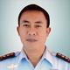 dr. Paulus Supriono, Sp.Rad merupakan dokter spesialis radiologi