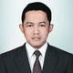 dr. Paulus Wisnu Kuncoromurti, Sp.P merupakan dokter spesialis paru di Siloam Hospitals Yogyakarta di Yogyakarta