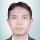dr. Pebrian Jauhari, Sp.U merupakan dokter spesialis urologi di Siloam Hospitals Mataram di Mataram