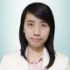 dr. Peggy , Sp.KFR merupakan dokter spesialis kedokteran fisik dan rehabilitasi di RS Hermina Kemayoran di Jakarta Pusat