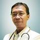 dr. Penta Bagus Wasono, Sp.KFR merupakan dokter spesialis kedokteran fisik dan rehabilitasi di RS Islam A. Yani Surabaya di Surabaya