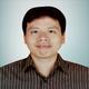 dr. Peregrinus Adhitira Prajogi, Sp.An merupakan dokter spesialis anestesi di RS Awal Bros A.Yani Pekanbaru di Pekanbaru
