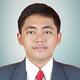 dr. Permadi Wisnu Kuncoro merupakan dokter umum