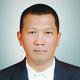 dr. Pernando Sianipar, Sp.OG merupakan dokter spesialis kebidanan dan kandungan di RS Santa Theresia Jambi di Jambi
