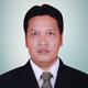 dr. Peterson Sidabutar, Sp.OT merupakan dokter spesialis bedah ortopedi di Siloam Hospitals Bogor di Bogor
