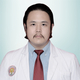 dr. Petra Octavian Perdana Wahjoepramono, Sp.BS merupakan dokter spesialis bedah saraf di Siloam Hospitals Lippo Village di Tangerang