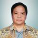 dr. Petrus Junianto Hasibuan, Sp.PD merupakan dokter spesialis penyakit dalam di RSU St. Antonius Pontianak di Pontianak