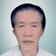 dr. Petrus Tjahjadi, Sp.S merupakan dokter spesialis saraf di RS Santo Borromeus di Bandung