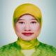 dr. Petty Purwanita, Sp.M(K) merupakan dokter spesialis mata konsultan di RSUP Dr. Mohammad Hoesin di Palembang