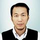 dr. Muhammad Phetrus Johan, Sp.OT(K), M.Kes, Ph.D merupakan dokter spesialis bedah ortopedi konsultan di Siloam Hospitals Makassar di Makassar